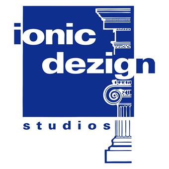 Ionic DeZign Studios