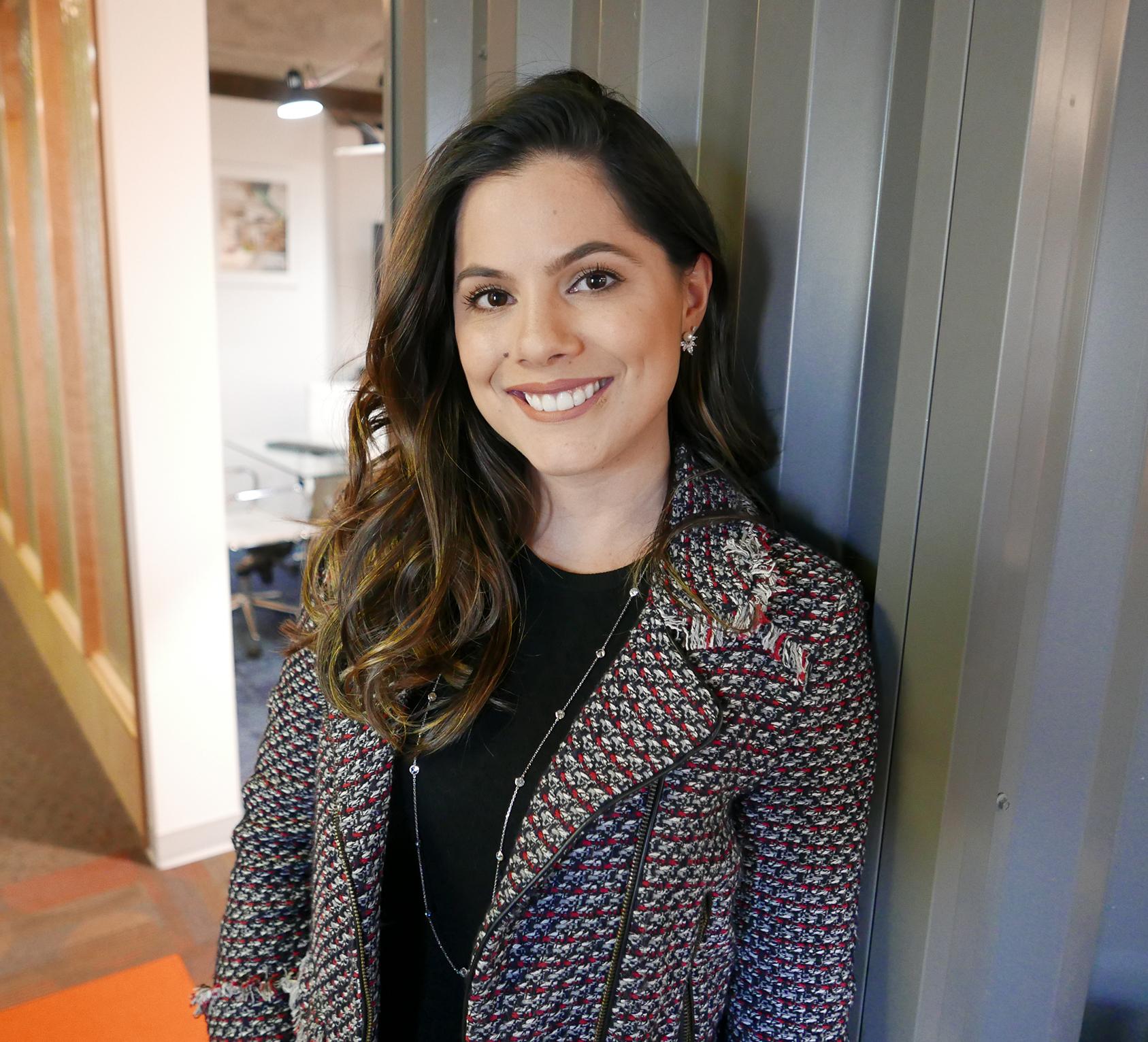 Daniele Garcia