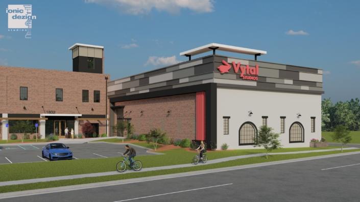 Vytal Studios